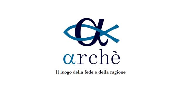 Il nuovo ciclo di formazione Arché 2019-2020